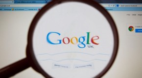 Google tipped off police over emailed child abuse images