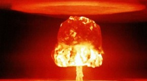 IAEA investigators: Audit reveals US, not Iran the problem