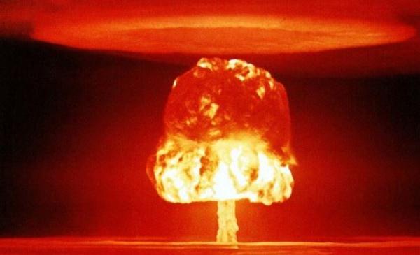 IAEA investigators Audit reveals US, not Iran the problem