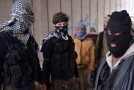 ISIL: Independent regional actor or CIA-Mossad proxy?