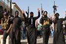 ISIL: We will attack Saudi Arabia during Eid al-Adha