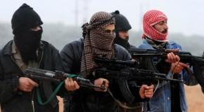 ISIL sells Izadi women between USD 500 to 43000: Report