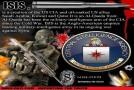 Inhofe: ISIS strategizing to 'blow up' U.S. city