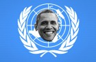 Obama Set to Sign UN Climate Change Agreement WITHOUT Congress