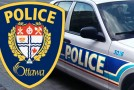 Ottawa Police Shoot Unarmed Teen 16 Times While Family Begs Them Not To