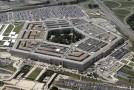 Pentagon calls Islamic State threat 'beyond anything we've seen'
