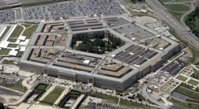 Pentagon calls Islamic State threat 'beyond anything we've seen'