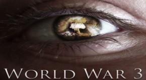 The Blueprint for World War III