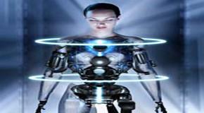 The Era Of Cyborg Nanotechnology Has Begun