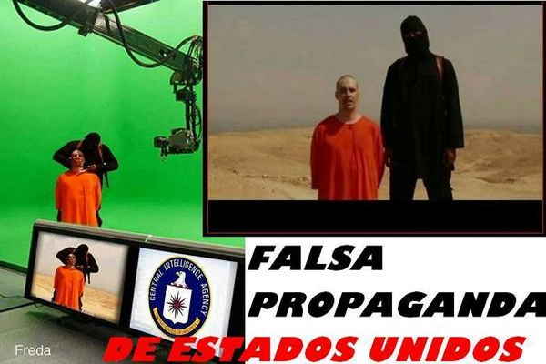 The-Fake-James-Foley-Beheading-Video-MSM