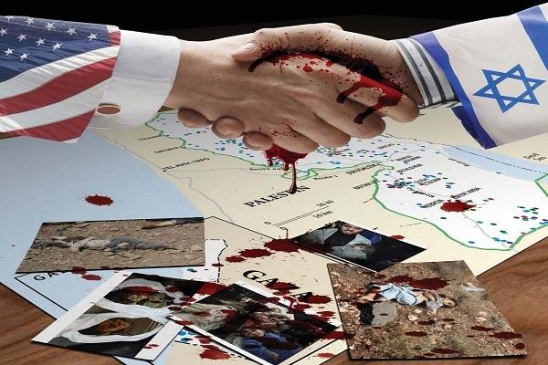 EUA querem bombardear ISIS Na Síria ... Talvez devêssemos (tosse) First Stop armando-os
