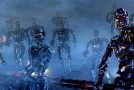 UN official says battlefield robots that can kill without human control are a 'small step' away