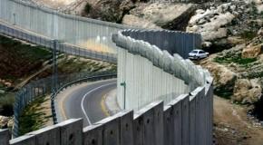 Understand Israeli – Palestinian Apartheid In 11 Images