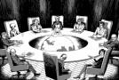 WHO Controls The ILLUMINATI