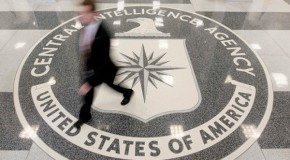White House accidentally leaks post-9/11 CIA torture report findings