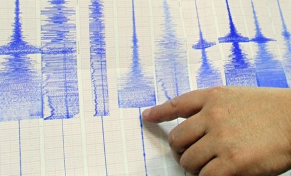 Why The Earthquake Near San Francisco Is Just The Start Of The Shaking In California