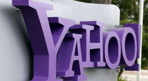$250K-a-day for NSA PRISM refusal – Yahoo