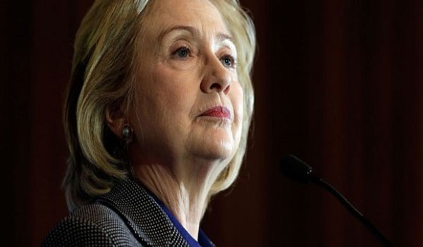 76 key questions for Benghazi investigators to answer