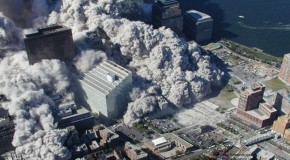 9/11 False Flag Operation: HUGE Tipping Point As State-Sponsored Terrorism Is Exposed