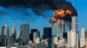 9/11 TRUTH GOES NUCLEAR: Massive Download In Progress