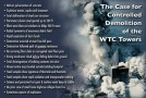 Building #7: An Obvious Controlled Demolition On 9/11 That Took Months Of Planning And Explosive Placement