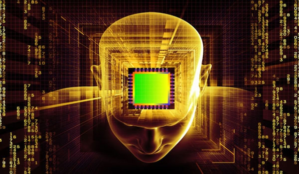 DARPA program to develop brain implants for mental disorders