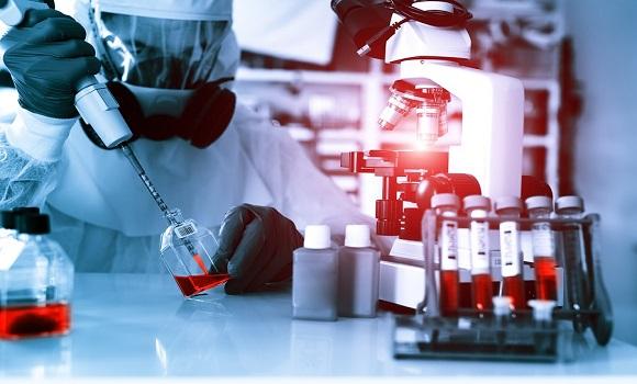 Ebola, AIDS Fabricado pela Western Pharmaceuticals, US DoD