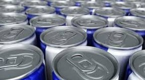 Energy drinks cause heart problems: Study