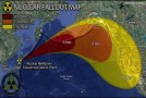 FUKUSHIMA : A Nuclear Catastrophe of Epic Proportions