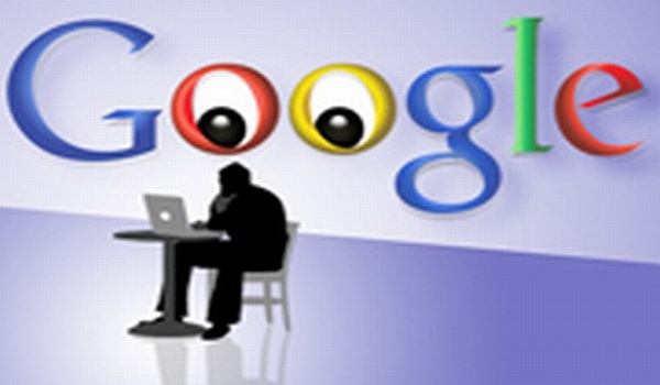 Google Reads Your Email Before You Do