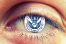 Homeland Security Agent Harasses Dad For Taking Pictures of His Own Daughters