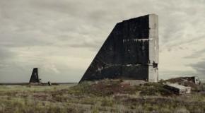 Inside the Former Soviet Union's Secret Nuclear Test Cities