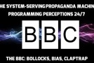 Iran foils BBC operation to steal Iranian documents