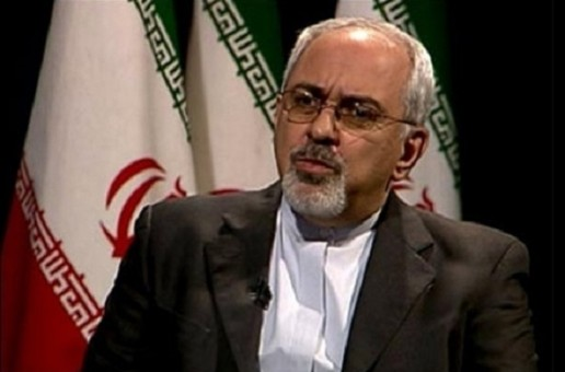 Iranian Foreign Minister: America Helped Create ISIS And Is Taking The Wrong Approach … Again