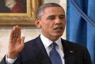 Is It Time to Indict Barack Obama?