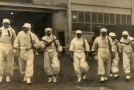 NUCLEAR POWER: A Tragic History Environmental Disasters And Health Catastrophes