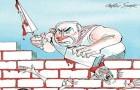Netanyahu threatens reoccupation of Gaza Strip