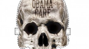 Obamacare: Death panels were always on the agenda