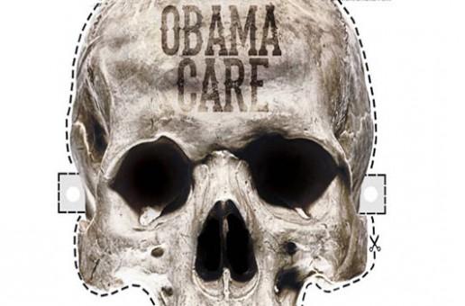 Obamacare: Death panels were always on the agenda