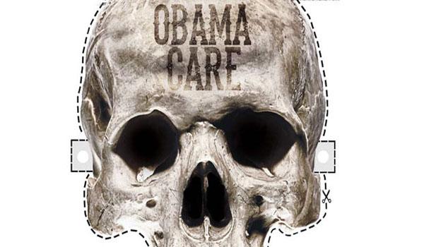 Obamacare Death panels were always on the agenda
