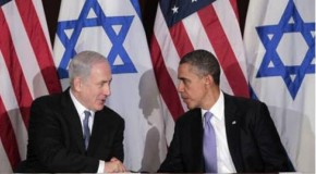 Put on trial American officials loyal to Israel for treason: Expert