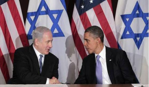 Put on trial American officials loyal to Israel for treason Expert