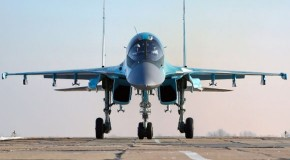 Russia threatens to retaliate against U.S. military