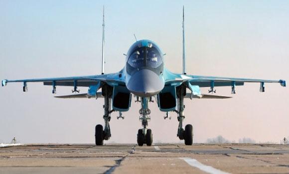 Rússia ameaça retaliar EUA
