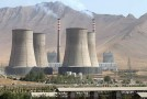 Russia to build 8 power plants in Iran: Iranian minister
