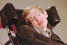 Stephen Hawking has survived almost 40 years with a disease that usually kills people 14 months after diagnosis. Roger Dobson asks why
