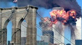 The Unanswered Questions of 9/11