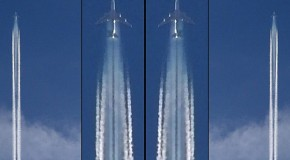 The United Nations Exposes Chemtrails 100% PROOF We Are Being Poisoned