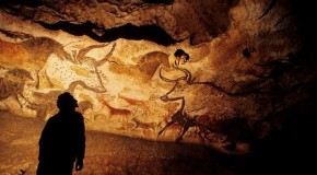 The hidden cave system of Rouffignac is millions of years old