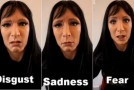 This Google Glass App That Measures Human Emotions Is So, So Creepy